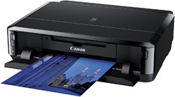 INKJETPRINTER CANON PIXMA IP7250 -CANON HARDWARE CAN-6219B006