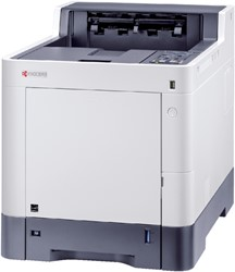 LASERPRINTER KYOCERA ECOSYS P6235CDN -KYOCERA HARDWARE 1102TW3NL1 MULTIFUNCTIONAL BROTHER DCP-7030