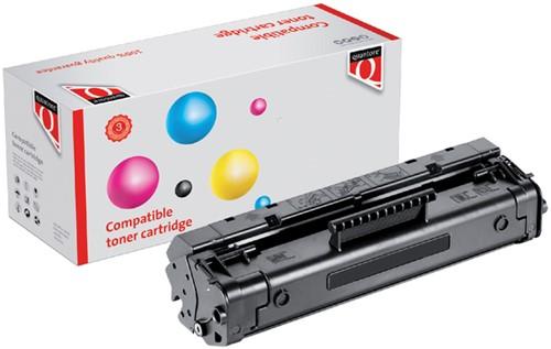 TONERCARTRIDGE QUANTORE HP C4092A 2.5K -QUANTORE TONER K11497PR ZWART