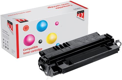 TONERCARTRIDGE QUANTORE HP C4129X 10K -QUANTORE TONER K11346PR ZWART