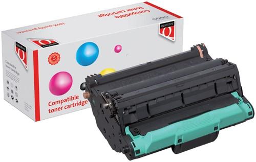 DRUM QUANTORE HP Q3964A ZWART -QUANTORE DRUM FUSER ETC. K12173PR