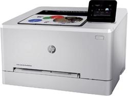 LASERPRINTER HP LASERJET PRO COLOR -HP HARDWARE 3722077 M254DW