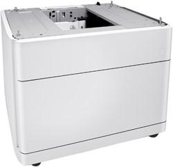 PAPIERLADE HP P1V17A KAST 550VEL -HP HARDWARE 3566522 LASERPRINTER HP LASERJET P1505N