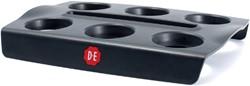 BEKERTRAY DOUWE EGBERTS BUSINESS LINE -WARME DRANKEN TOEBEHOREN 4055025
