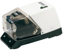 NIETMACHINE ELEKTR RAPID 100 66/6-8+ -ELEKTR NIETMACHINES 10801932 MAX 50 VEL