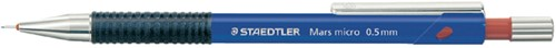 VULPOTLOOD STAEDTLER MARSMICRO 77505 -VULPOTLODEN 775 05 0.5MM