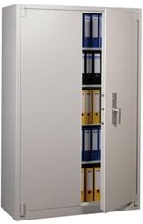 BRANDWERENDE KAST DE RAAT 1950X1260X450 -ARCHIEFKASTEN 022007301 MM M.1400V