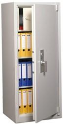 ARCHIEFKAST DE RAAT BRANDWEREND MODEL -ARCHIEFKASTEN 022006301 900-V