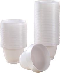 BEKER COMFORT CUPS DOUWE EGBERTS 6046 -SERVIES EN BESTEK 604600 COMFORT CUPS DOUWE EGBERTS 6046