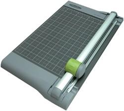 ROLSNIJMACHINE REXEL SMARTCUT A400 PRO -ROLSNIJMACHINES 2101964 ROLSNIJMACHINE GBC ACCUCUT A400 32CM