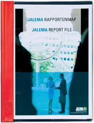 RAPPORTENMAP JALEMASTRIP EN DEKPLAATJE -SNELHECHTMAPPEN 1021415 RAPPORTENMAP JALEMASTRIP EN DEKPLAATJE R