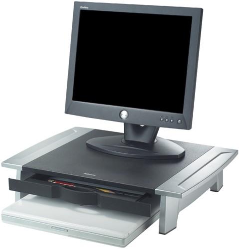 MONITORSTANDAARD FELLOWES OFFICE SUITES -FLATSCREENSTANDAARDEN EN ARMEN 8031101 STANDAARD