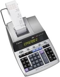 REKENMACHINE CANON MP1211-LTSC -REKENMACHINES MET TELROL 2496B001AC
