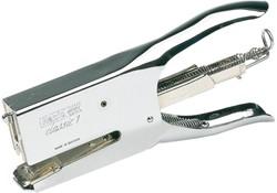 NIETTANG RAPID 1DX 24/6-8+ MAX 50 VEL -NIETTANGEN 10510628 CHROME