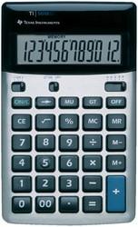 REKENMACHINE TEXAS TI-5018 SUPERVIEW -TECHNISCHE REKENMACHINES 5018/FBL/12E1 REKENMACHINES