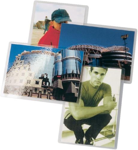 LAMINEER STARTPAKKET GBC 30DELIG -LAMINEERHOEZEN 4400542