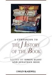 Literatuurgeschiedenis buitenland