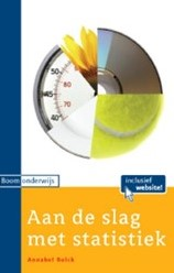 Statistiek en methodologie