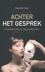Psychotherapie en andere therapieen