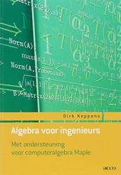 Wiskunde algemeen