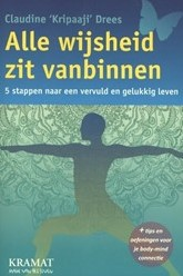 Oosterse oefeningen (yoga, tai-chi e.d.)