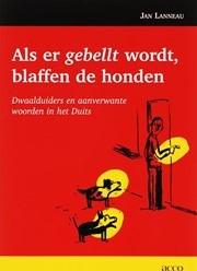 Duitse taal, letterkunde en cultuur