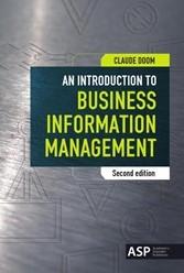 Informatica & management