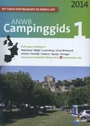 Campinggidsen