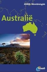 Reisgidsen Australie en Nieuw-Zeeland