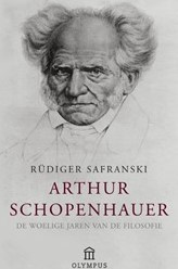Biografieen over filosofen