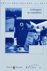 Strafrecht en procesrecht