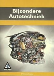 Autotechniek