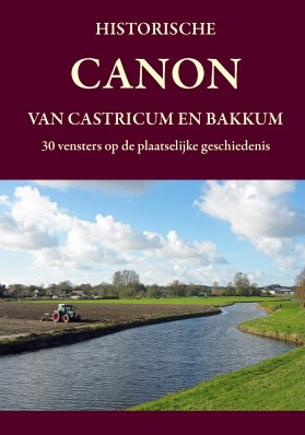 CANON VAN CASTRICUM EN BAKKUM HISTORISCHE-1