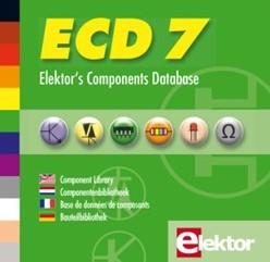 Naslagwerken (CD-ROM)