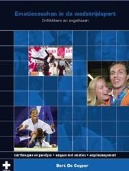 Sportorganisatie, - begeleiding en -verzorging (professioneel incl sportmassage)