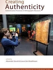 Museumstudies