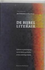 Bijbelse handboeken