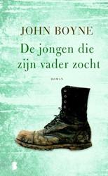 Oorlogs- en verzetsroman