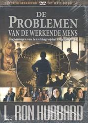 DVD algemeen