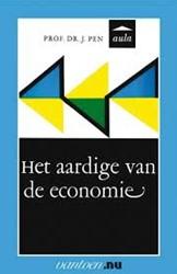 Economie en bedrijf algemeen