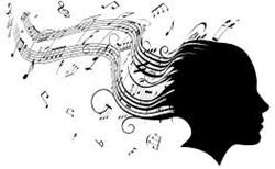 Muziek algemeen