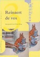 Nederlandse taal- en letterkunde algemeen