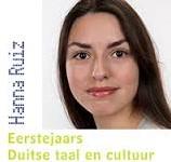 Taal en cultuur algemeen