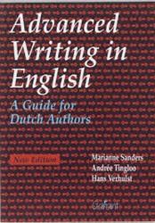 Buitenlandse talen, letterkunde en cultuur algemeen