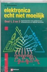 Elektrotechniek (populair)