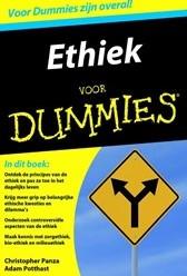Sociale kennistheorie & ethiek