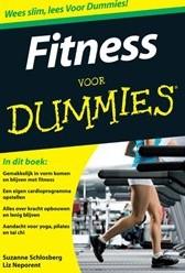 Fitness en conditie