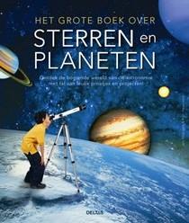 Ruimte en sterrenkunde (>12 jaar)