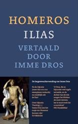 Klassieke oudheid (teksten)