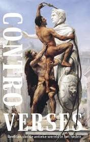 Controverses -Beelden van de antieke wereld in het heden Buijtendorp, Tom